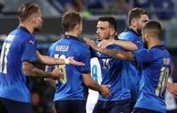 Nhà báo Anh Ngọc nhận định: Đừng mong Italia chơi thực dụng, họ sẽ thắng đẹp Thổ Nhĩ Kỳ