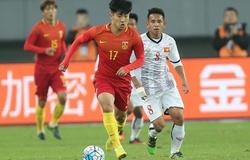 """Chuyên gia Trung Quốc """"cầu hòa"""" tuyển Việt Nam ở VL World Cup 2022"""