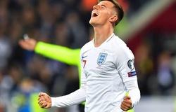 Nhận định bóng đá Anh vs Ý, chung kết EURO 2021