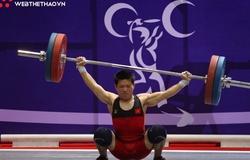 Trần Lê Quốc Toàn nhận lại HCĐ Olympic sau 9 năm: Khi công lý đến… chậm