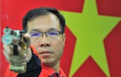 Thống kê thành tích thú vị của Thể thao Việt Nam trong lịch sử dự Olympic