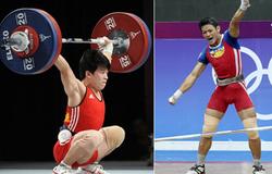 Vừa nhận huy chương cử tạ Olympic, Trần Lê Quốc Toàn đánh giá cơ hội của Thạch Kim Tuấn thế nào?