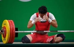 Không còn là cú sốc với hai lần thảm bại của Thạch Kim Tuấn ở Olympic