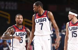 Sau tất cả, chúng ta sẽ phải xin lỗi đội tuyển Mỹ?