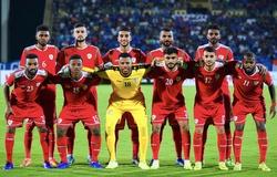 VL World Cup 2022: Đối thủ của ĐT Việt Nam thắng trận tưng bừng ở châu Âu