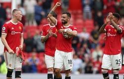 Vua phá lưới Ngoại hạng Anh, Top ghi bàn bóng đá Anh 2021/2022