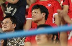 CLB Hải Phòng và Nam Định đề nghị VPF hỗ trợ tài chính