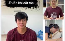 Từ Hoa khôi bóng chuyền Kim Huệ đến cựu phụ công Hoàng Thương… đổi nghề mới
