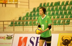 Nhìn láng giếng chuyển nhượng lại lo cho bóng chuyền Việt Nam