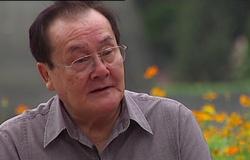 """""""Kiến trúc sư trưởng"""" thể thao Việt Nam Hoàng Vĩnh Giang qua đời"""