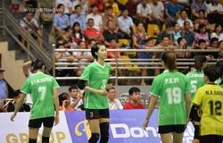 Cơ hội nào cho VTV Bình Điền Long An khi Thanh Thúy sang Nhật?