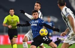 Nhận định, soi kèo Villarreal vs Atalanta, 2h ngày 15/09, Cúp C1