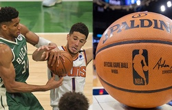 NBA tính toán mở giải đấu triệu đô, lấy thêm thu nhập cho các cầu thủ