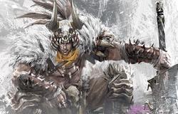 Hướng dẫn Naraka Bladepoint: Nhân vật Temulch