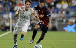 Nhận định, soi kèo Real Madrid vs Mallorca, 03h00 ngày 23/09