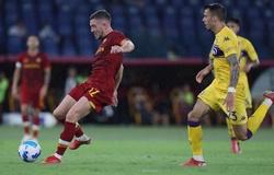 Nhận định, soi kèo Salernitana vs Verona, 23h30 ngày 22/09