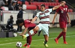 Đội hình ra sân Bồ Đào Nha vs Qatar hôm nay dự kiến