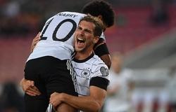 Kết quả Đức vs Romania, vòng loại World Cup 2022