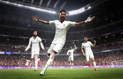 Học theo PES, FIFA đứng trước quyết định đổi tên lịch sử