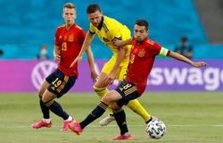 Lịch trực tiếp Bóng đá TV hôm nay 10/10: Tây Ban Nha vs Pháp