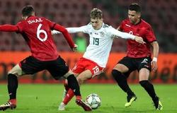 Nhận định, soi kèo Albania vs Ba Lan, 01h45 ngày 13/10
