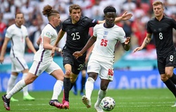 Nhận định, soi kèo Anh vs Hungary, 01h45 ngày 13/10, VL World Cup