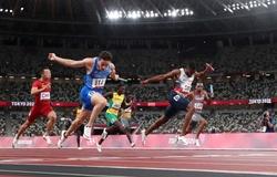 Italia đoạt vàng 4x100m nam Olympic lịch sử, hoàn tất ngày thi đấu xuất thần