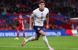 Tuyển Anh cần thêm bao nhiêu điểm để giành vé dự World Cup 2022?