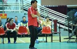 Đội tuyển bóng chuyền nữ Việt Nam - HLV Thái Thanh Tùng: Tại sao không?