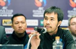 HLV Futsal Việt Nam lọt Top 10 HLV xuất sắc thế giới 2020
