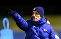 5 cầu thủ Chelsea được hưởng lợi khi bổ nhiệm HLV Thomas Tuchel