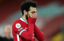 Liverpool thất bại giúp Chelsea giữ vững kỷ lục mọi thời đại