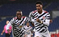 """Dự đoán MU vs Leipzig: """"Quỷ đỏ"""" tin vào sức mạnh sân nhà"""
