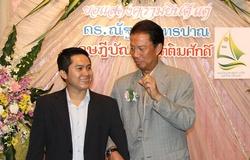 Hoạt động của các Liên đoàn- Hiệp hội thể thao Thái Lan với sự tham gia như thế nào của những tổ chức, cá nhân và doanh nghiệp?