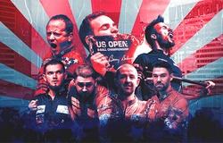 """Lịch thi đấu trực tiếp US Open Pool Championship 2021: """"Trùm"""" snooker Judd Trump thử sức"""