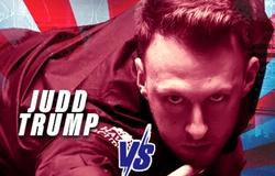 """Kết quả pool US Open hôm nay: Philippines """"bát tiên"""" quá hải, Judd Trump khi giận quá kinh"""