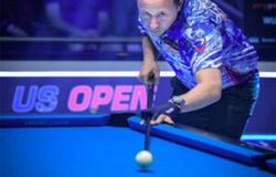 Luật 9 bi của Ủy ban Thể dục thể thao: Xem hiểu US Open Pool Championship 2021