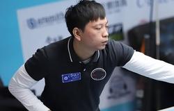 Tuyển thủ billiards Dương Quốc Hoàng: VĐV pool cần nâng cao trình độ nếu muốn thi đấu quốc tế!