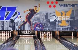 Vì sao dầu bowling xác định đẳng cấp của các sàn?