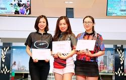 Kết thúc Giải vô địch Bowling các đội mạnh Toàn quốc năm 2021: Masters thuộc về Nguyễn Thúy Uyên và  Nguyễn Quang Trường!