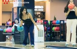 Môn Bowling bắt nguồn từ đâu?
