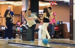 Dự kiến lịch thi đấu bowling năm 2021