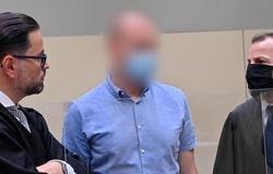 Bác sĩ doping máu người Đức bị kết án tù: Dám dùng thuốc không dành cho người!