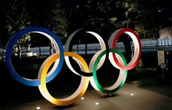 Olympic Tokyo 2020 vẫn có nguy cơ bị hủy!
