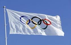 Florida ứng cử tổ chức Olympic thay thế Tokyo 2020