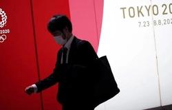 """Tokyo 2020: Không phải Olympic """"ma"""", song cũng chẳng khác!"""