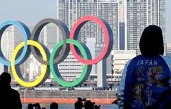 """Giữa đại dịch COVID-19, BTC Olympic Tokyo 2020 tiếp tục """"hành quân"""" lặng lẽ"""