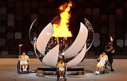 Xem trực tiếp Paralympic Tokyo 2020 ở đâu?