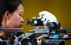 Singapore trở thành nước mới nhất quyết định tiêm chủng COVID-19 cho VĐV dự vòng loại Olympic Tokyo 2020
