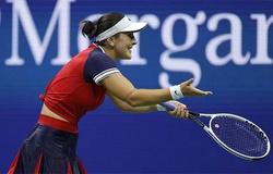Kết quả tennis US Open mới nhất hôm nay 7/9: Andreescu chỉ thua chấn thương